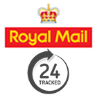 Royal Mail 24