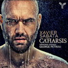 Xavier Sabata on Catharsis