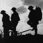 Music to commemorate the First World War