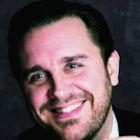 Michael Spyres on Espoir