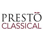 New Presto Classical website - coming soon!