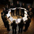 Stile Antico - Music for the House of Hapsburg