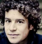 Robin Ticciati conducts Schumann