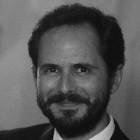 Luís Toscano