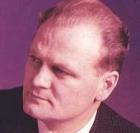 Jon Vickers (1926-2015)
