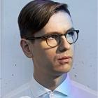 Víkingur Ólafsson on Philip Glass
