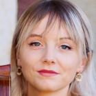 Alexandra Whittingham.jpg