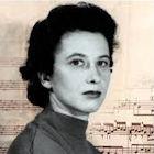 Zuzana Růžičková (1927-2017)