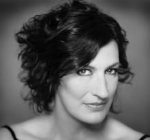 Sarah Connolly