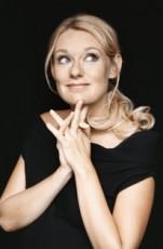 Magdalena Kozená