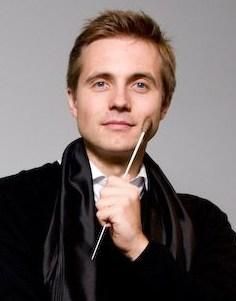 Vasily Petrenko