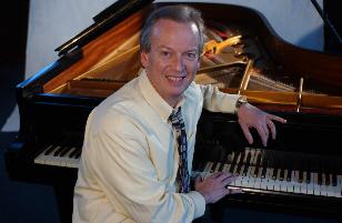 Howard Shelley