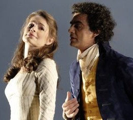 Rolando Villazón & Sophie Koch