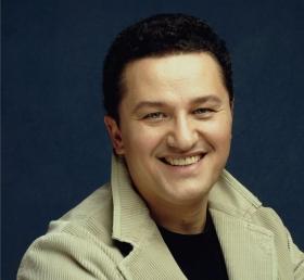 Piotr Beczala