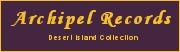 Archipel Records