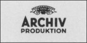 DG Archiv