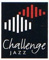 Challenge Jazz