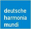 Deutsche HM