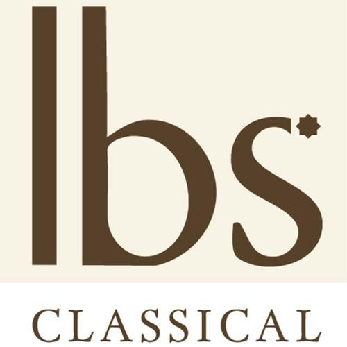 IBS Classical