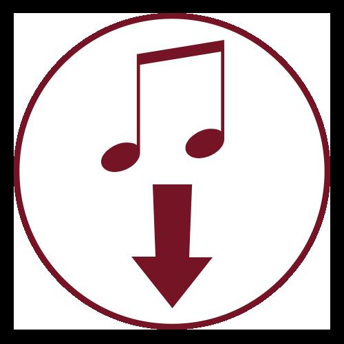 Download musica flac gratis | Peatix