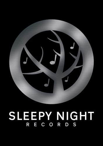 Sleepy Night Records