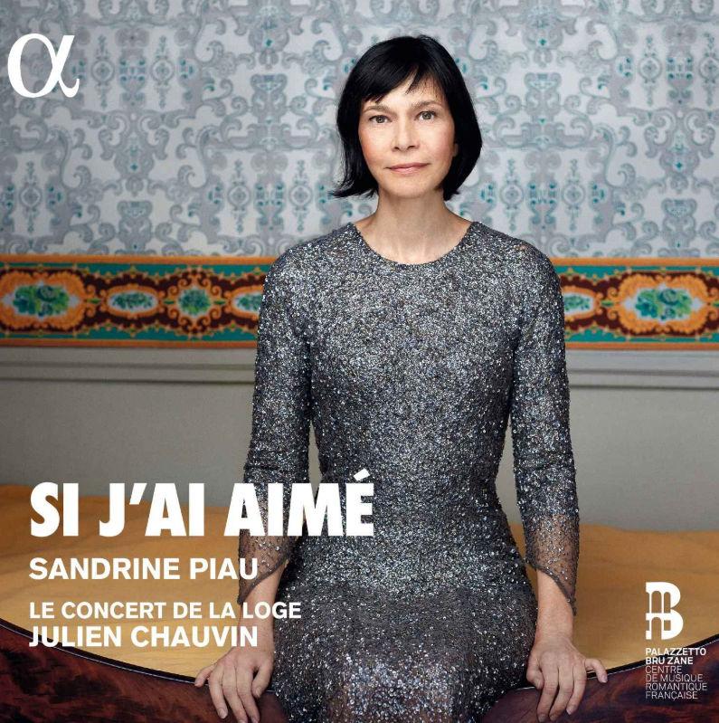 Sandrine Piau Alphaalpha445