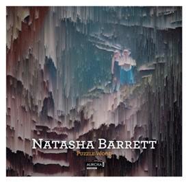 Natasha Barrett: Puzzle Wood