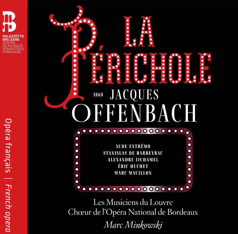 """Offenbach: """"Opéras"""" en CD&DVD - Page 6 Bruzanebz1036"""