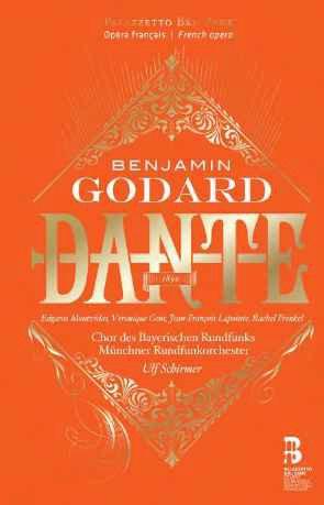 Godard, B: Dante