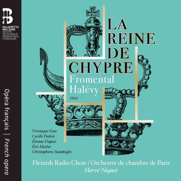 Halévy Opéras - Page 2 Edicionessingulareses1032
