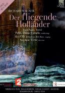 Der fliegende Holländer - Wagner - Page 15 Harmoniamundihmd980906061