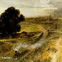 Liszt Complete Music for Solo Piano 37: Tanzmomente