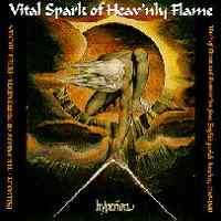 The English Orpheus 44 - Vital Spark of Heav'nly Flame