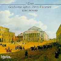 Liszt Complete Music for Solo Piano 40: Gaudeamus Igitur