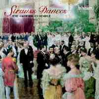 Strauss - Dances