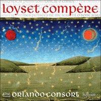 Compère: Magnificat, motets & chansons