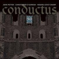 Conductus, Vol. 3