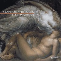 Stanford: Preludes