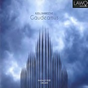 Kjell Habbestadt: Gaudeamus