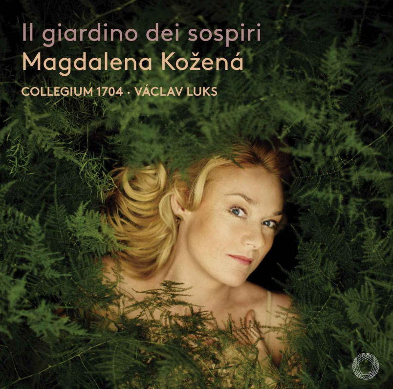 Magdalena Kozena - Page 3 Pentatoneptc5186725new