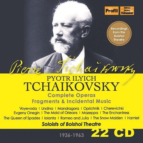 Tchaïkovsky, les opéras - Page 6 Profilmedienph17053