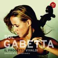 Il Progetto Vivaldi 1