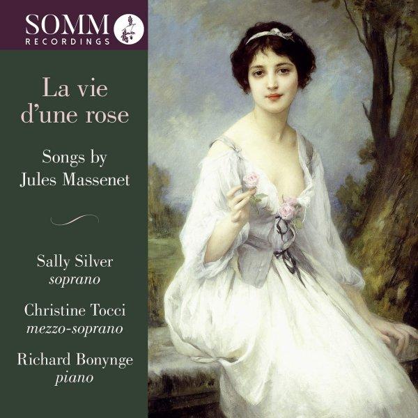 Massenet-autres opéras - Page 5 Sommsomm0600