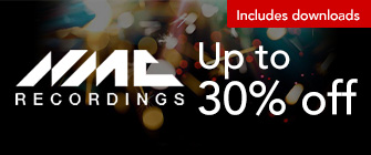 NMC - up to 30% off