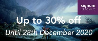 Signum - Up to 30% off