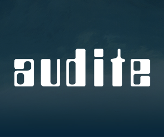 Audite - Up to 20% off