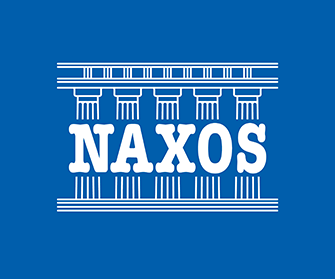 Naxos DVD & Blu-Ray - Up to 45% off selected lines