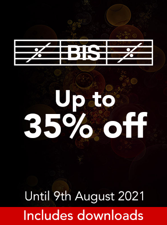 BIS - Up to 35% off