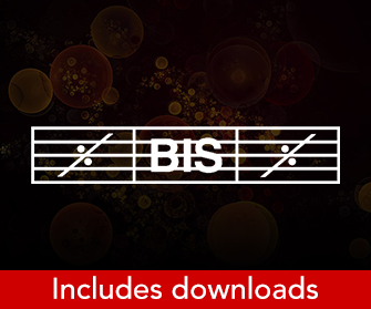 BIS - Up to 35% off selected lines including download