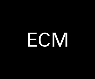 ECM - Up to 25% off selected recordings